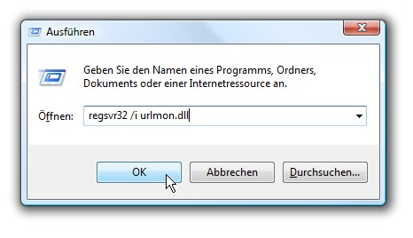 internet-explorer-reparieren-1