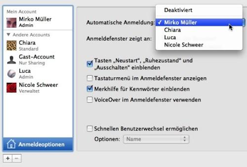 mac-automatische-anmeldung1