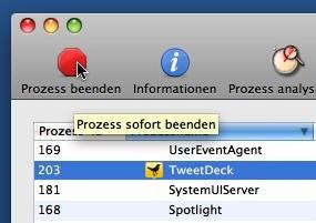 mac-programme-sofort-beenden