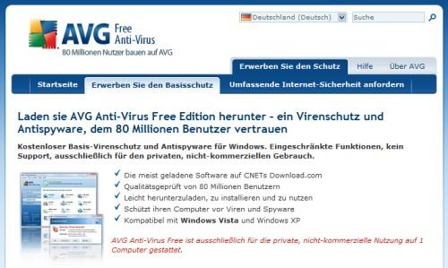virenscanner-windows-7-avg