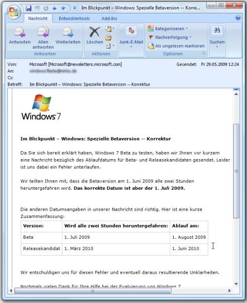 windows-7-ablaufdatum-ende-herunterfahren
