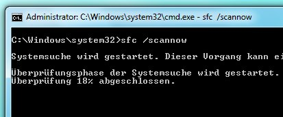 windows-7-vista-reparieren