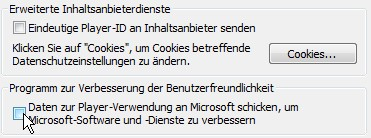 windows-media-player-spion