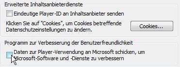 windows-media-player-spion