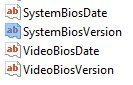 bios-version-ermitteln-versionsnummer-0