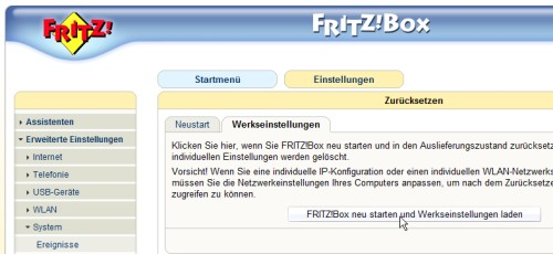 fritz-box-reset-ip-2