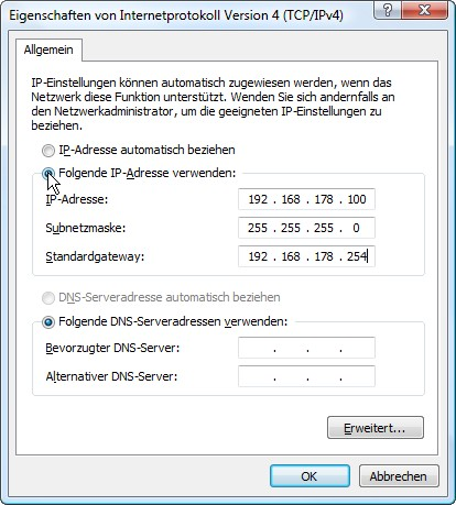 fritz-box-reset-ip