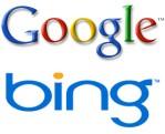 google-bing-vergleich-vergleichen