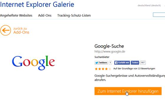 internet-explorer-ie-suchmaschine-aendern-bing-entfernen-4