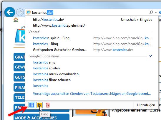 internet-explorer-ie-suchmaschine-aendern-bing-entfernen-6