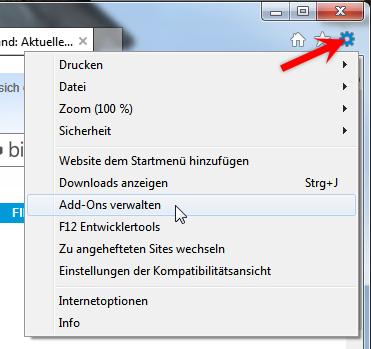 internet-explorer-ie-suchmaschine-aendern-bing-entfernen