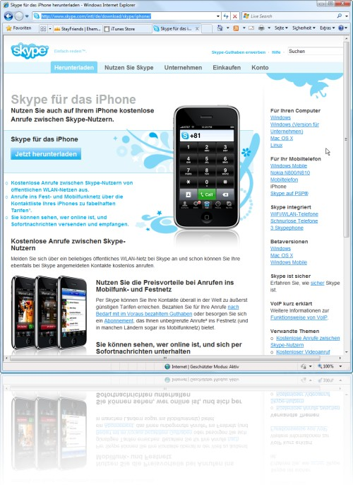 skype-iphone-ipod-touch-download-2