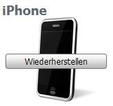 apple-iphone-strom-akku-mehr-leistung
