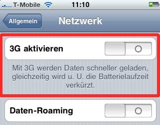 apple-iphone-t-mobile-beschraenkung-aufheben