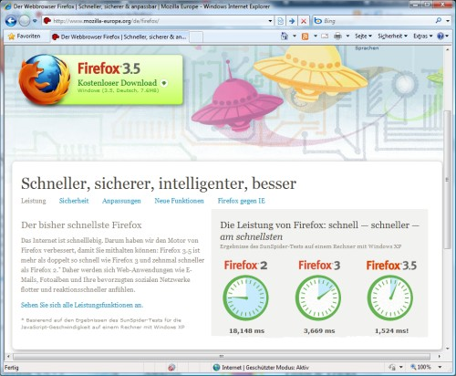 firefox-3.5-download-herunterladen-downloaden