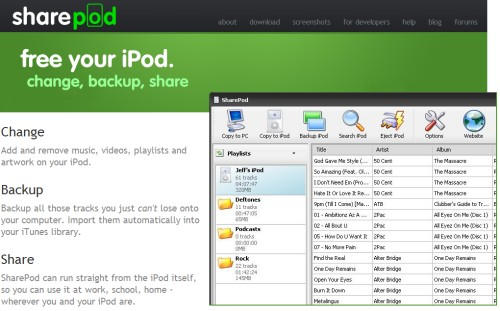 ipod-touch-iphone-itunes-alternativen-sharepod