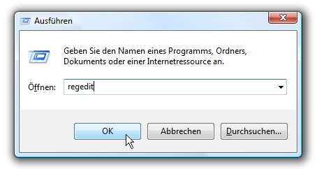 windows-xp-sortieren-regedit-dateien