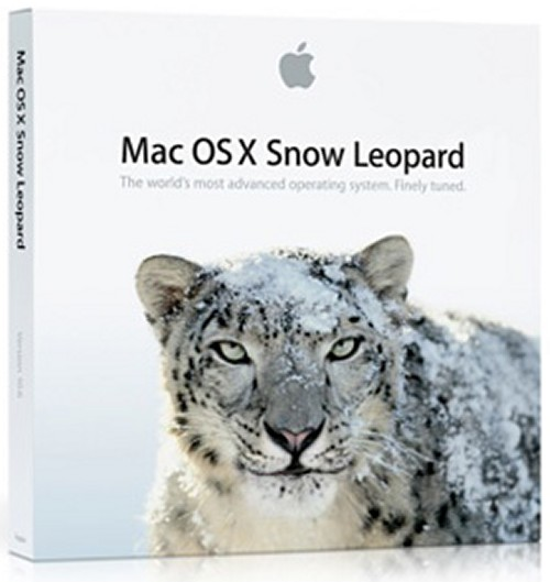 apple-mac-os-x-10-6-snow-leopard