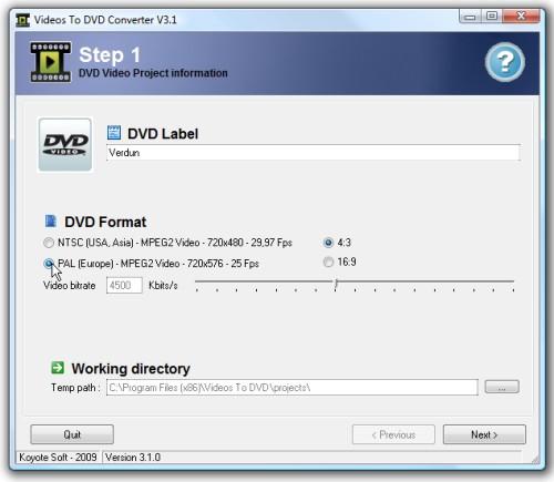 avi-auf-dvd-brennen-1