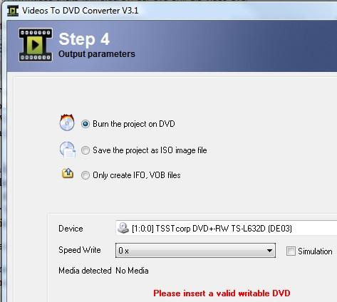 avi-auf-dvd-brennen-3