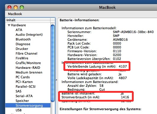 mac-stromverbrauch-akku-restlaufzeit