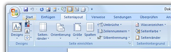 office-2007-trick-schneller-durch-multifunktionsleisten