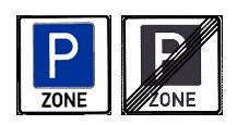 verkehrsschilder-neu-parkraumbewirtschaftung