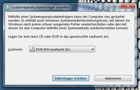 windows-7-systemrepartur-notfall-cd-bootfaehig