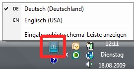 windows-xp-vista-tastatur-englisch-deutsch-layout-1