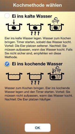 die-perfekte-eieruhr-screenshot-4