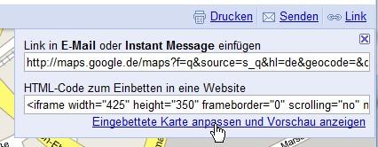 google-maps-einbinden-link-quellcode-1