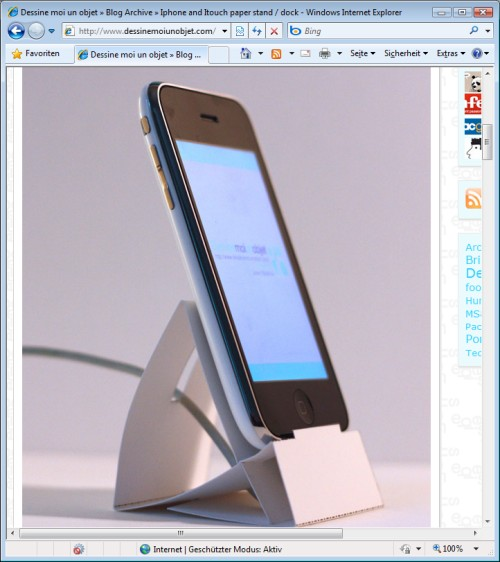 iphone-dock-dockingstation-selber-basteln-papier-pdf-2