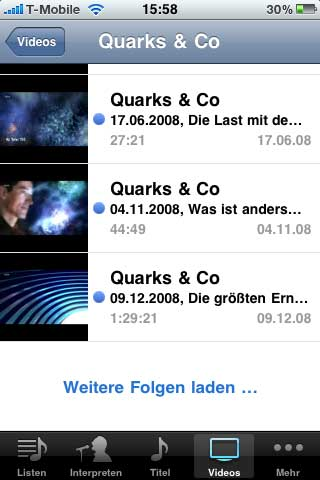 iphone-loeschen-videos-1