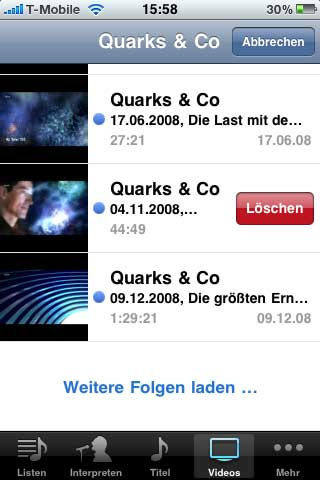 iphone-loeschen-videos-2