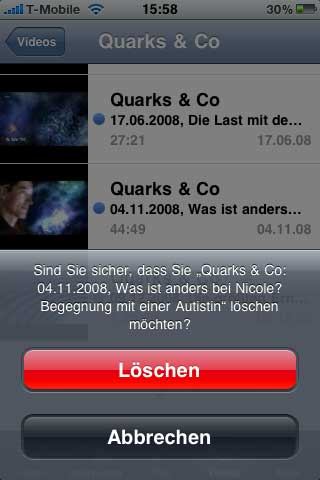 iphone-loeschen-videos-3