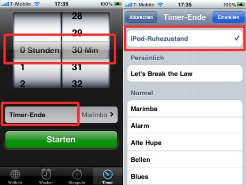 iphone-schlummerfunktion-timer-einschlafen-ausschalten2