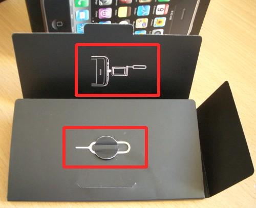 iphone-sim-karte-einlegen-wechseln-nadel