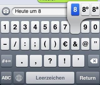 iphone-sonderzeichen-ziffern-zahlen-schneller-eingeben-trick