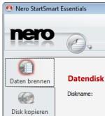 nero-free-startsmart-essentials-kostenloses-brennprogramm