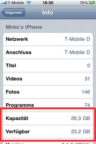 apple-iphone-speicher-frei-verfügbar-1