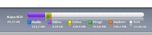 apple-iphone-speicherplatz-frei-verfuegbar-3i