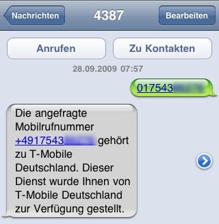 handy-provider-anhand-rufnummer-herausfinden-sms