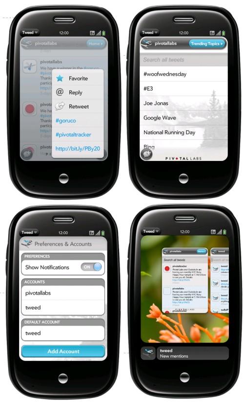 palm-pre-tweet-tweed-twitter-client-app-programm-kostenlos