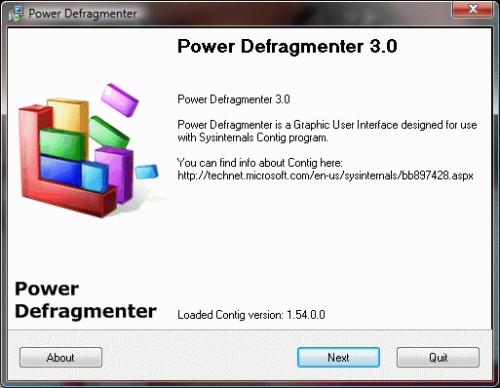 power-defragmenter-einzelne-dateien-defragmentieren