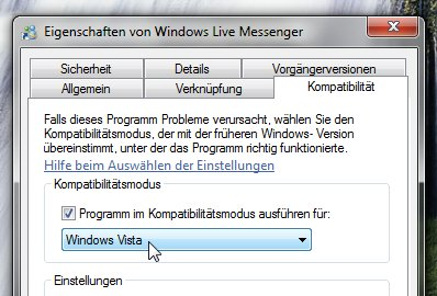 windows-7-messenger-verstecken-taskleiste-infobereich-icon-1