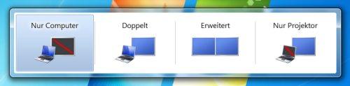 windows-7-tricks-tipps-projektormodus-displaymodus-monitormodus