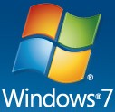 windows-7-vista-xp-upgrade-upgradetabelle