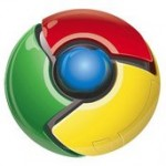 google-chrome-os-download-iso-vmware-herunterladen