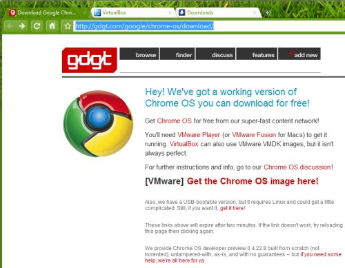 google chrome os. hot Download Google Chrome