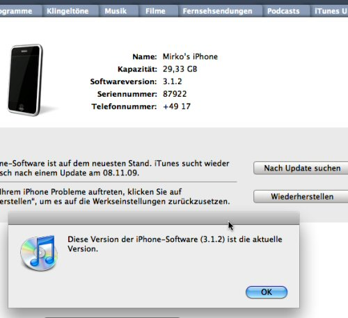 iphone-os-versionsnummer-version-firmware